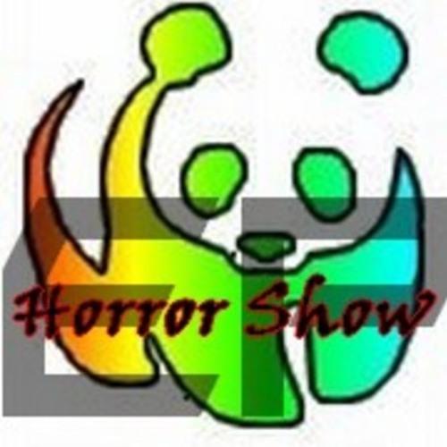 Pand4 - Bass Monster [Horror Show EP]