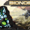 """from """"Bionoids"""" (Play: http://www.39games.com/free-online-games/246/bionoids.html)"""