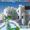 "from ""Snow Blitz"" (Play: http://www.nextplay.com/racing-games/361/Snow-Blitz.html)"