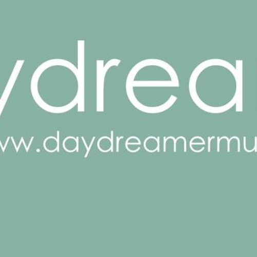DAYDREAMER - All that I have