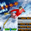 "from ""Nitro Ski"" (Play: http://www.nextplay.com/racing-games/695/Nitro-Ski.html)"