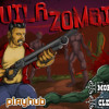"from ""Tequila Zombies"" (Play: http://www.kongregate.com/games/IriySoft/tequila-zombies)"