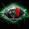 Skrillex Equinox Remix