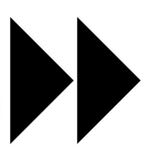 July 2012 Blisspop mix