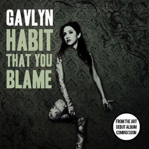 Habit That You Blame