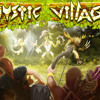 "from ""Mystic Village"" (Play: http://maxmixgames.com/ru/games/strategy/931/Mystic-Village)"