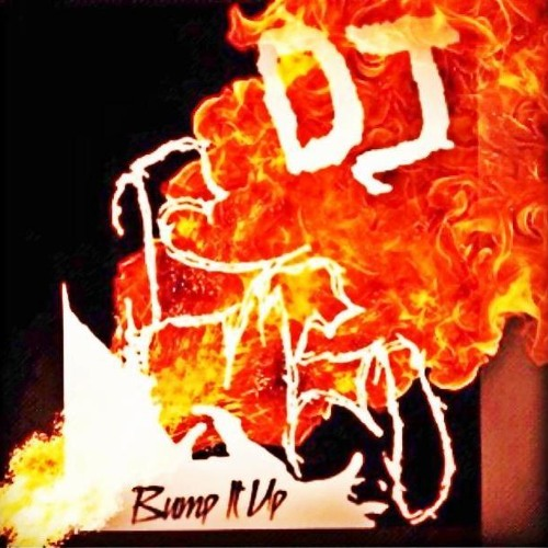 DJ BBD - Bump it Up