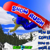 "from ""Snowboard Rush"" (Play: http://www.nextplay.com/games/410/Snowboard-rush.html)"