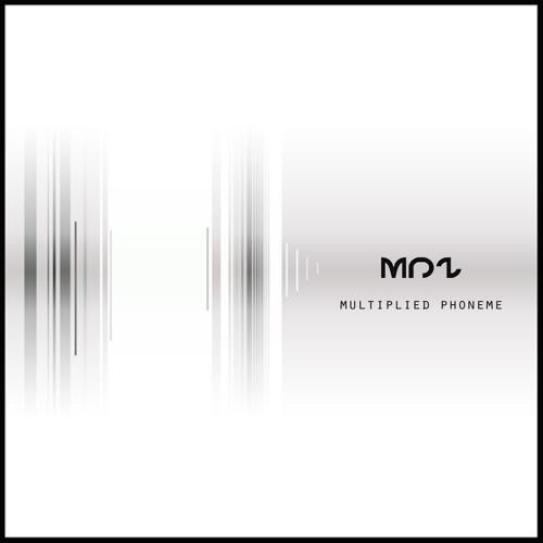 Cl043 05 monoiz - multi scape