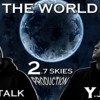 The world - Two7Skies