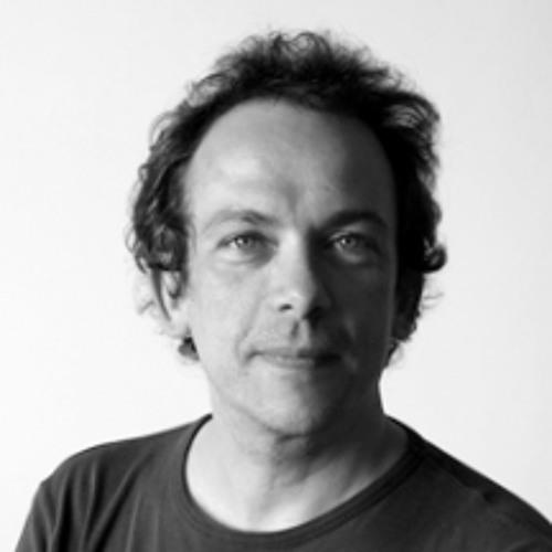 Pattar Frédéric (*1969, France)