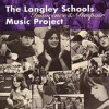 SpaceOddity-By The Langley Schools Music Project