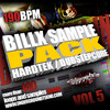 Billx_Sample_Pack_Vol5