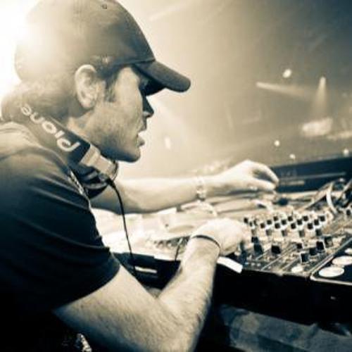Tommyknocker @ Dominator - E3 Strand Eersel (NL) 2009