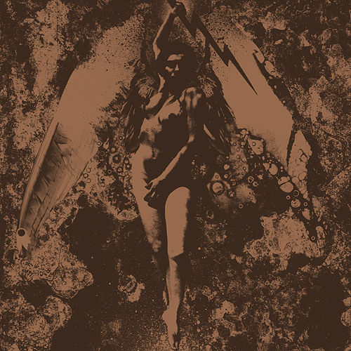 "CONVERGE and NAPALM DEATH Split 7""EP Teaser"
