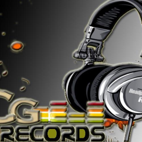 Asesinando Instrumentales (Prod.CgRecorDs)