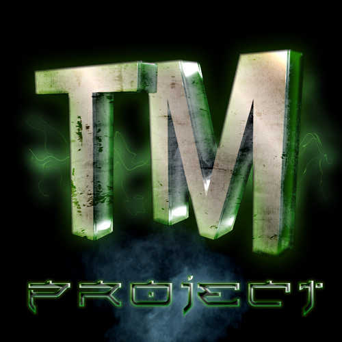 Bass Knorz - Cosmic [TM Project Preview REMIX]