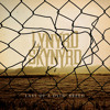 Lynyrd Skynyrd - Last of a Dyin' Breed mp3