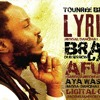 Afu-Ra ft. Kymani Marley - Equality (produced by DJ Premier)