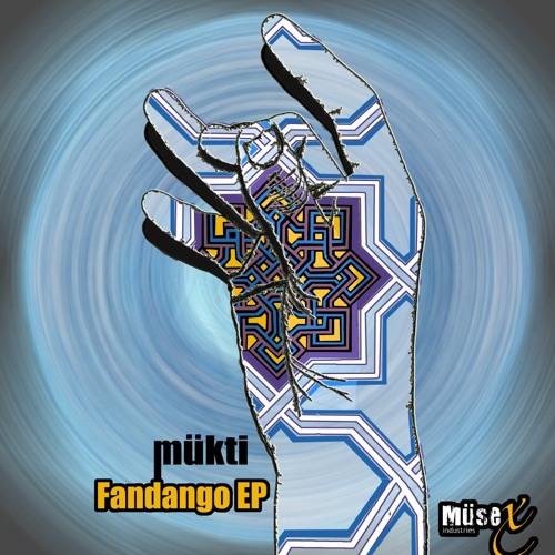 Mukti_Fandango_RemanEnt Rmx (Musex Industries)