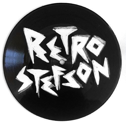 Retro Stefson - Qween (Hermigervill Remix)