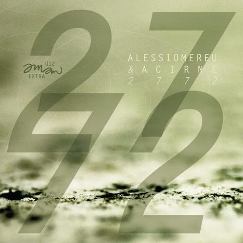 X3 - Alessio Mereu & Acirne - 2772C - CLIP