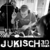 Jukisch - 30 ROCKS