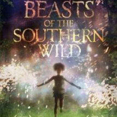 Interview with Benh Zeitlin, Director of 'Beasts of the Southern Wild'