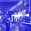 Super Models (trailer)