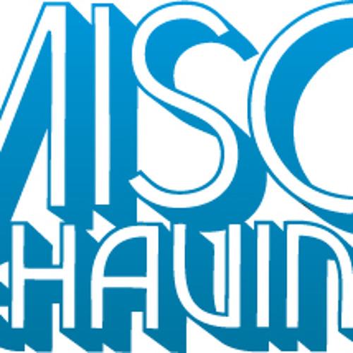 Nick Warren - MiscBehaving guest mix