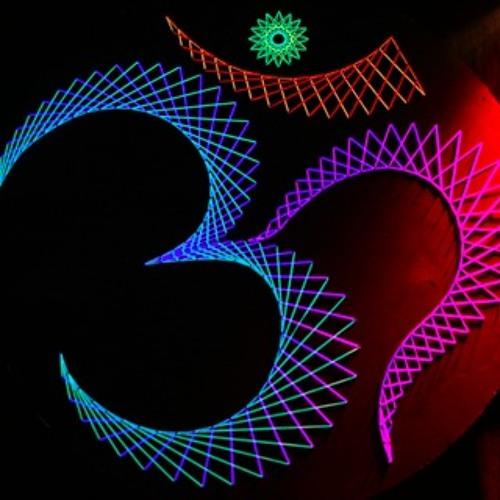 ♥ ♥ ♥ ANOVA ♥ ♥ ♥ DJ Set JETLAG24 - TIGER'S BIRTHDAY 07.07.2012 ♥ ♥ ♥