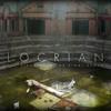 Locrian - Chalk Point