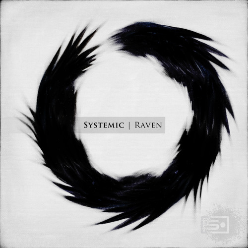 Systemic - Raven (BMS Master)