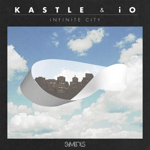 Kastle & iO - Only You