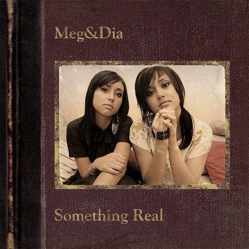 Meg and Dia - Monster remix