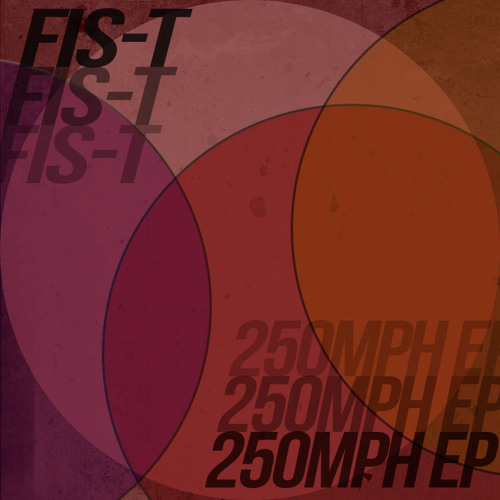 250MPH EP Preview