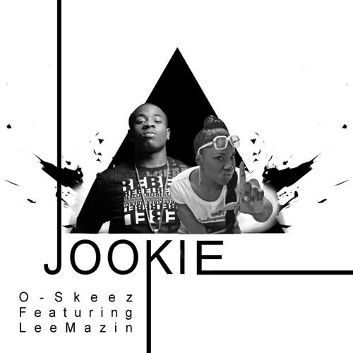 Jookie O-Skeez Feat Lee Mazin (Clean)