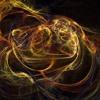 Fusio3 {Lab Musical 7 Colores}