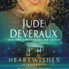 Heartwishes Audiobook by Jude Deveraux
