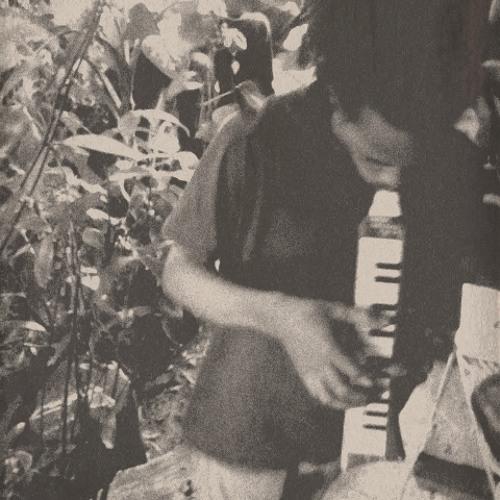 Ancient Dub - Addis Pablo (Shamala Production) {on iTunes next Week}
