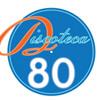 02 DISCOTECA 80