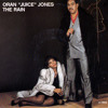 Oran Juice Jones - the rain (Skanktified Remix - 1989 Release)