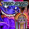 Reid Speed FLYTRAPJUKEBOXX (Play Me)