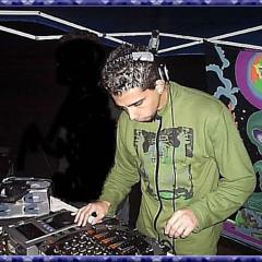 Dj Marcelo Gomes - Trance Xtreme 005 (Pure Melody)