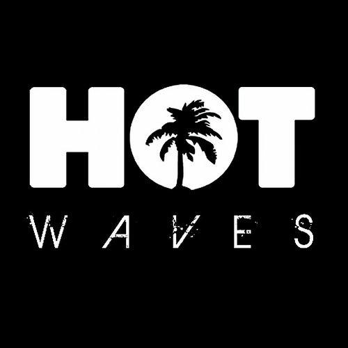 Blond:ish, Balcazar & Sordo Feat. Bastard Love - Island Eyes [HOT WAVES] *PREVIEW* [JAN 2013]
