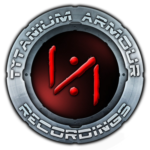 Marukomu & Dyl - Strategy (Tytanium Armour)