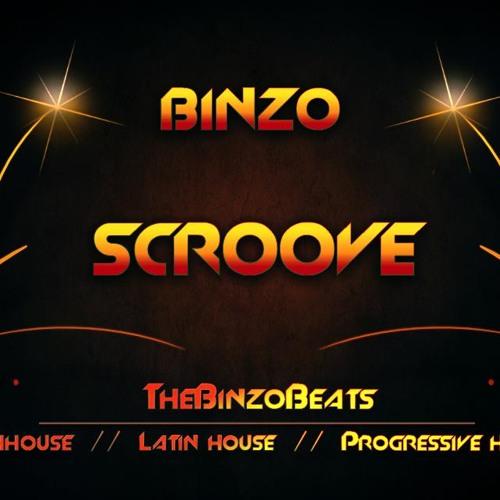 Binzo - Scroove (SNIP)