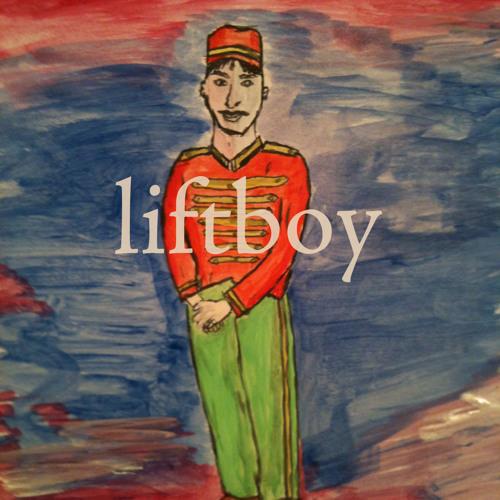 Jacob groening - liftboy 009