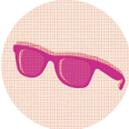 Agnieszka Weseli, Poszukiwana, poszukiwane - lesbijka, biseksualistka, transka, czyli kobieta nieheteronormatywna w socjalistycznej Polsce, 18.06.12,cz.3