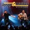 Flor - Jorge e Matheus 2012